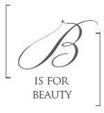 B is for beauty | 10 Ways to be Beautiful without Spending a Penny