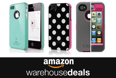 super cheap iphones iphone 4 and 4s accessories cheap genpink 4464