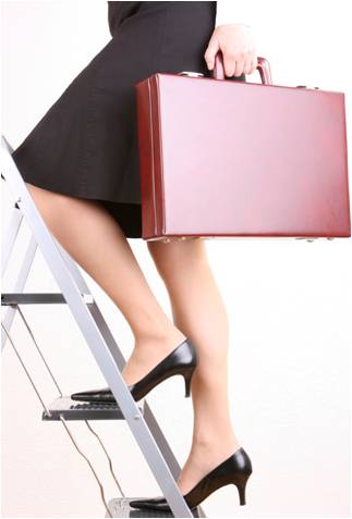 10 Tips to Make a Career Change