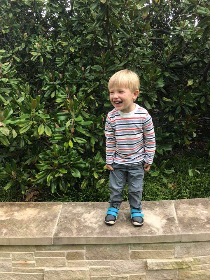 Gift Ideas for 2.5 Year Olds | Genpink