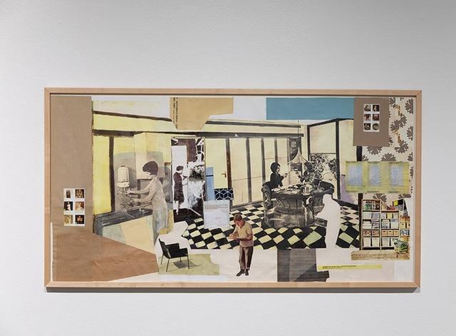 pittsburgh gallery crawl